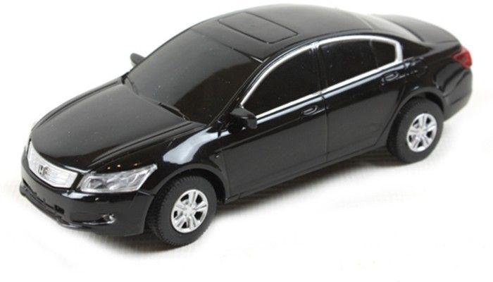 Radio Controlled 1:43 Honda Accord - Radio Controlled Cars