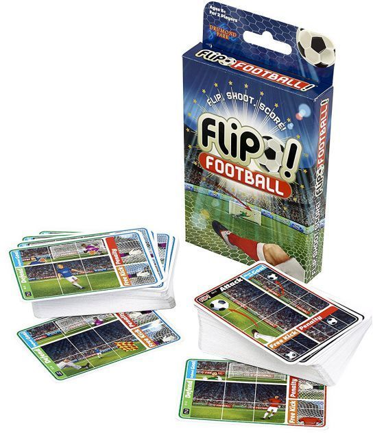 The Women's Game - flipboard.com