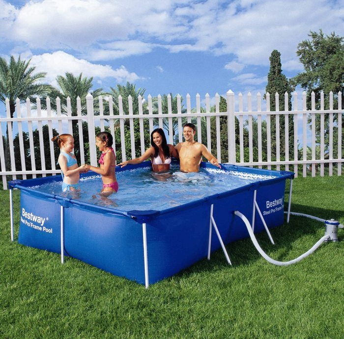 Paddling Pools Huge Range Of Paddling Pools For All The Family