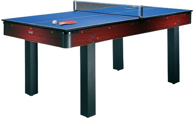 Bce 6ft Pool Table Tennis Desktop Table Table Tennis Tables