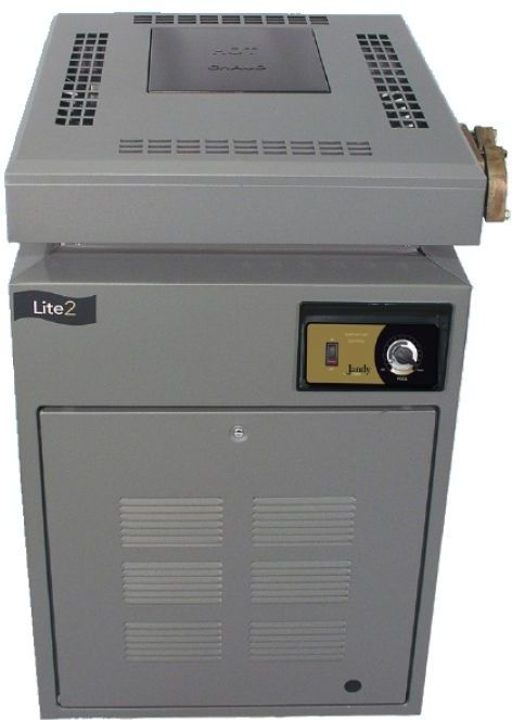 Zodiac Legacy Lrz Gas Swimming Pool Heater Pool Heating