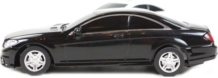 radio controlled  mercedes benz cl radio controlled cars