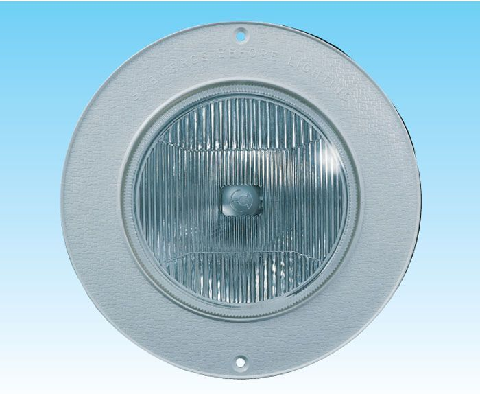 Certikin 100w halogen underwater pool light kit pool - Swimming pool light bulbs halogen ...