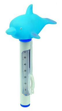 Bestway Assorted Float Pool Thermometer