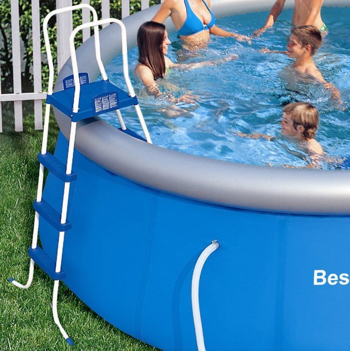Swimming pools 15 ft 48 patch