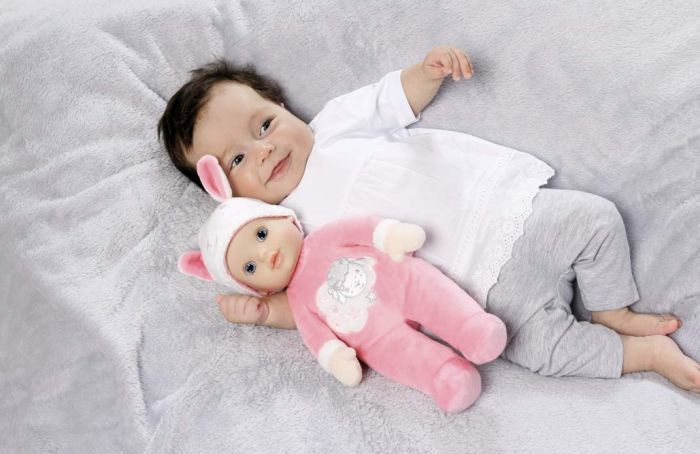 Baby Annabell for Babies 702536 30cm - Dolls