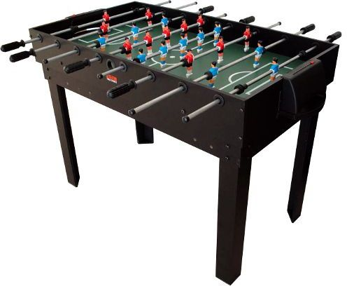 Bce 4ft 12 in 1 multi games table multi games tables for 12 in 1 game table groupon