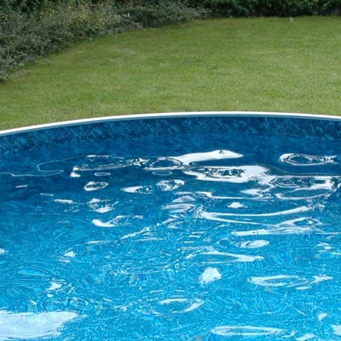 Replacement Liners For Splasher Steel Pools Pool Liners Ground Cloths