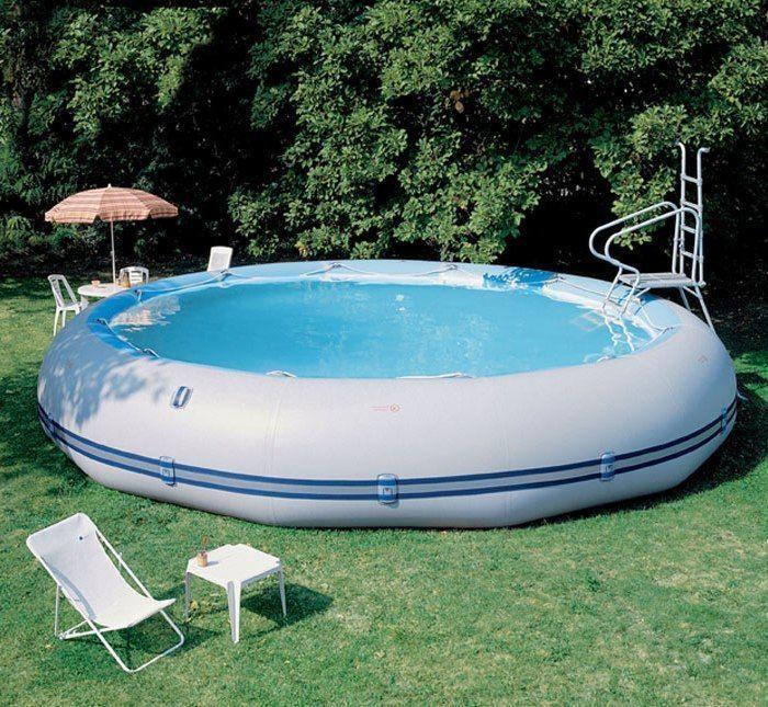 Zodiac winky original round pool x for Swimming pool 3m durchmesser