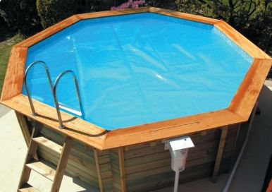 Solar pool cover for 18ft x 12ft oval pools pool covers summer for 12ft solar swimming pool covers