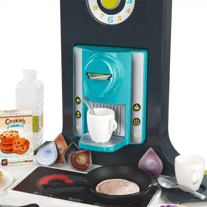Simba Smoby French Touch Play Kitchen