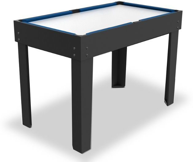 Bce 4ft 12 in 1 multi games table multi games tables for 12 in 1 table games
